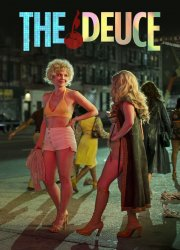 The Deuce S3, E1 - The Camera Loves You