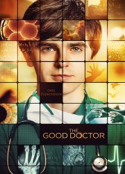 The Good Doctor S3, E11 - Fractured