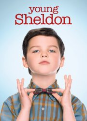Young Sheldon S3, E11 - A Live Chicken, a Fried Chicken and Holy Matrimony
