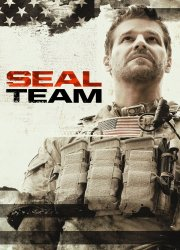 SEAL Team S3, E6 - All Along the Watchtower: Part 2