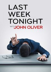Last Week Tonight with John Oliver S6, E22 - Episode 22
