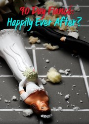 90 Day Fiancé: Happily Ever After? S3, E12 - Tell All: Part 2
