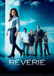 Reverie S1, E10 - Point of Origin