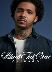 Black Ink Crew: Chicago S4, E10 - All Phor One