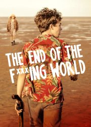 The End of the F***ing World S2, E1 - Episode 1