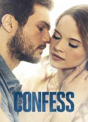 Confess S1, E6 - Every Time He Touches Me
