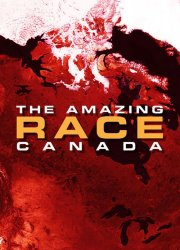 The Amazing Race Canada S7, E11 - I Had One Job