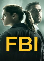 FBI S2, E18 - American Dreams