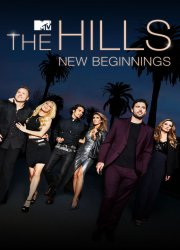 The Hills: New Beginnings S1, E11 - Of Course We're Married