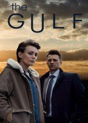 The Gulf (2019)