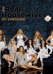 The Real Housewives of Cheshire S10, E1 - Episode 1