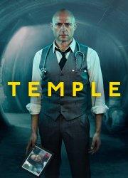 Temple S1, E1 - Episode 1