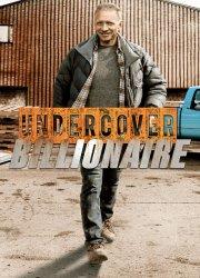 Undercover Billionaire (2019)