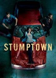 Stumptown S1, E6 - Dex, Drugs and Rock & Roll