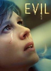 Evil S1, E6 - 790