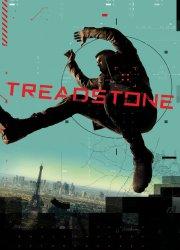 Treadstone S1, E4 - The Kentucky Contract
