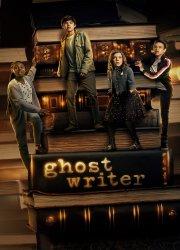 Ghostwriter (2019)