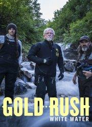 Gold Rush: White Water S3, E1 - Episode 1
