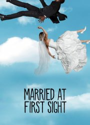 Married at First Sight S10, E13 - Secrets And Lies