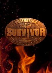 Australian Survivor S7, E23 - Episode 23