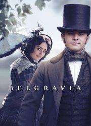 Belgravia (2020)