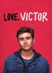 Love, Victor (2020)