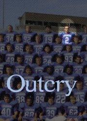 Outcry (2020)
