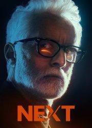 Next (2020)