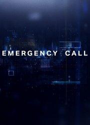 Emergency Call (2020)