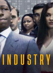Industry (2020)