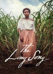 The Long Song (2021)