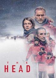 The Head (2021)