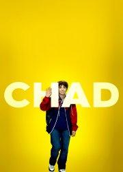 Chad (2021)