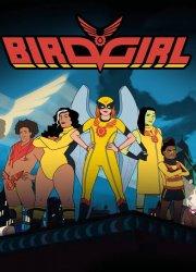Birdgirl (2021)