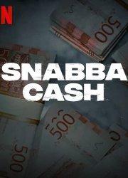 Snabba Cash (2021)