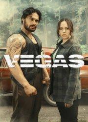 Vegas NZ (2021)