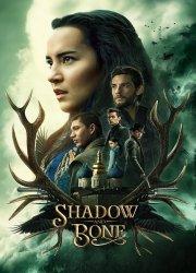 Shadow and Bone (2021)