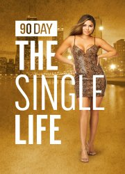90 Day: The Single Life (2021)