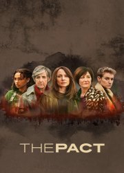 The Pact (2021)