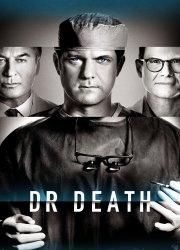 Dr. Death (2021)
