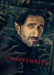 Chapelwaite (2021)