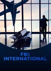 FBI: International (2021)