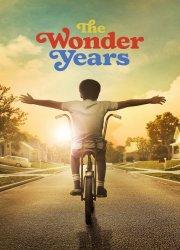 The Wonder Years (2021)