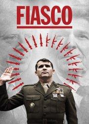 Fiasco (2021)