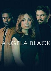 Angela Black (2021)