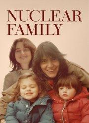 Nuclear Family (2021)