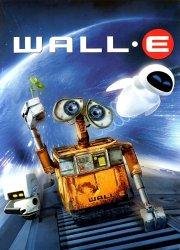 Watch WALL-E