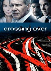 Watch Crossing Over