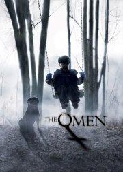 Watch The Omen