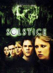 Watch Solstice